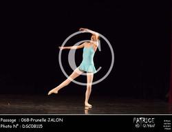 068-Prunelle JALON-DSC08115