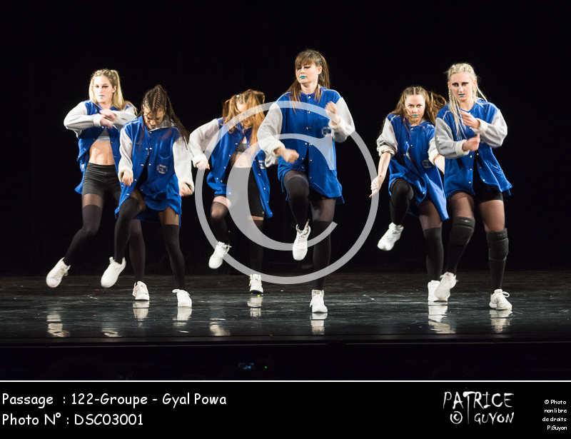 122-Groupe - Gyal Powa-DSC03001