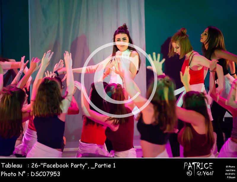 _Partie 1, 26--Facebook Party--DSC07953