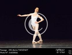 091-Marie THEVENOT-DSC09161