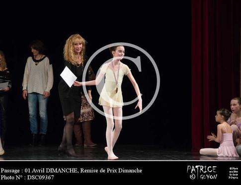 Remise de Prix Dimanche-DSC09367.jpg