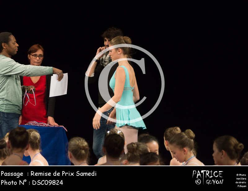 Remise de Prix Samedi-DSC09824