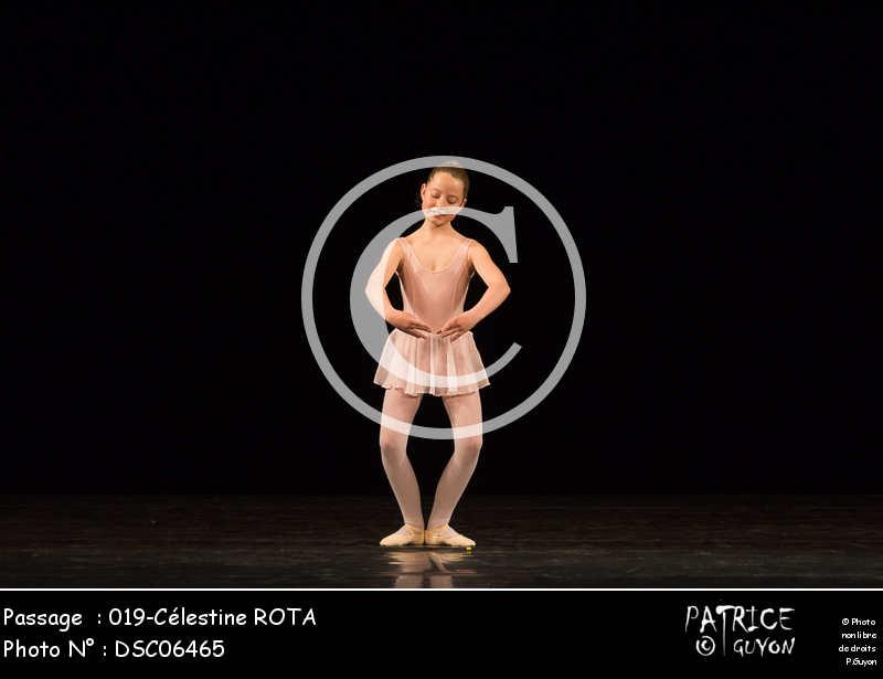 019-Célestine_ROTA-DSC06465