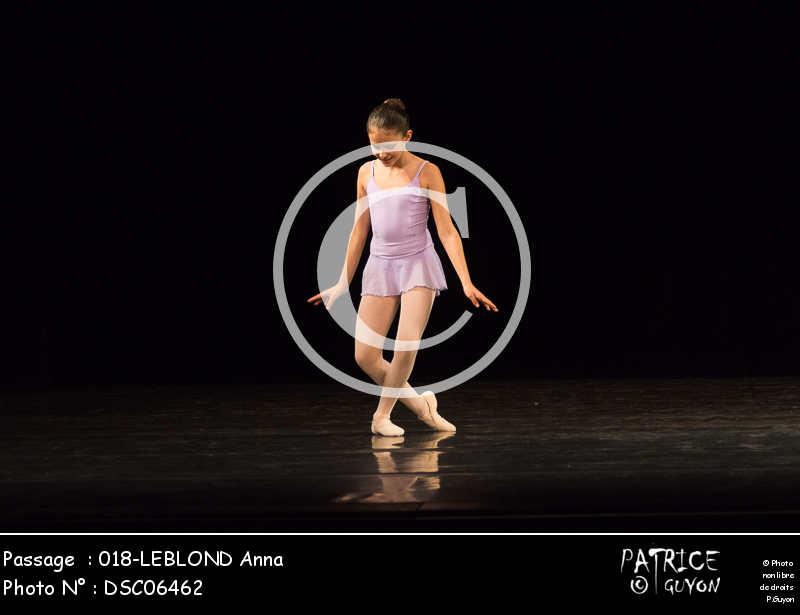 018-LEBLOND Anna-DSC06462