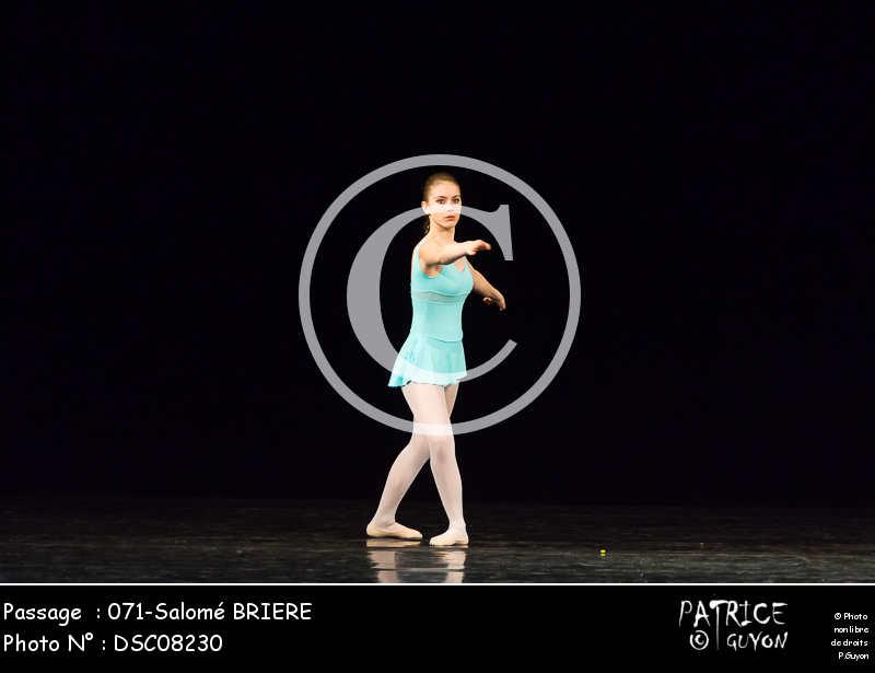 071-Salomé_BRIERE-DSC08230