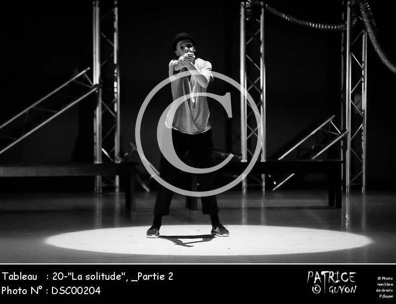 _Partie 2, 20--La solitude--DSC00204