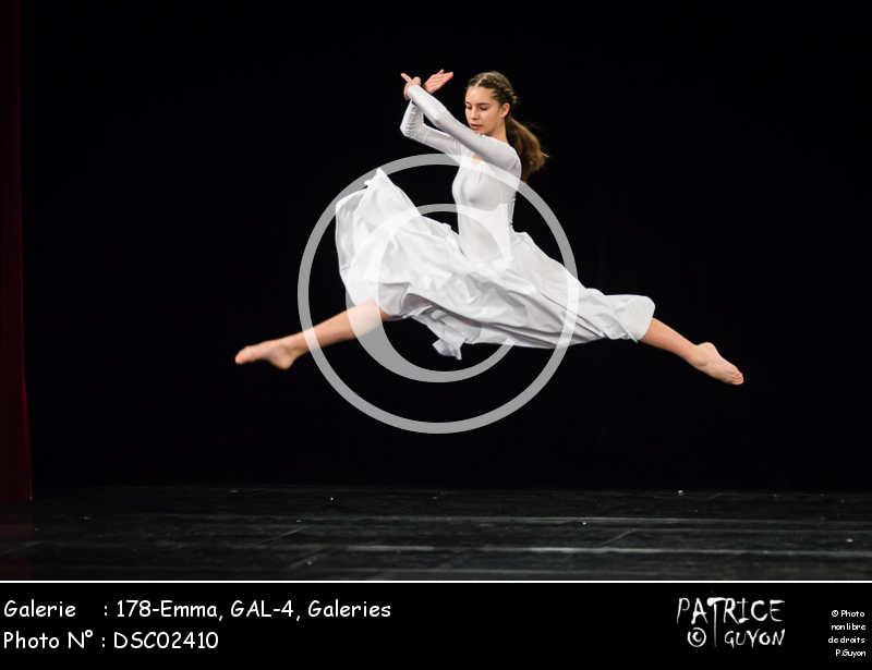 178-Emma, GAL-4-DSC02410