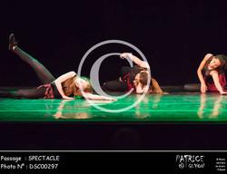 SPECTACLE-DSC00297