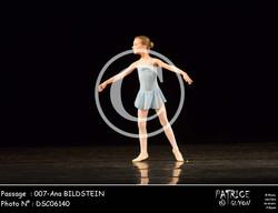 007-Ana BILDSTEIN-DSC06140
