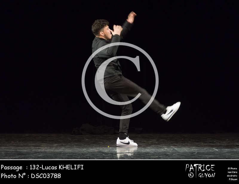 132-Lucas KHELIFI-DSC03788