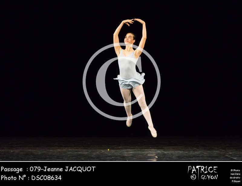 079-Jeanne JACQUOT-DSC08634