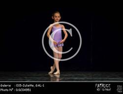 015-Juliette, GAL-1-DSC04951