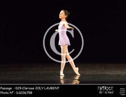 029-Clarisse JOLY LAURENT-DSC06758