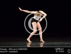 104-Laurie SORANZO-DSC01672