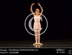 016-Mélanie_CHANTHAVONG-LIU-DSC06388