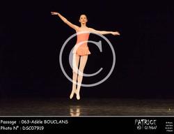 063-Adèle_BOUCLANS-DSC07919