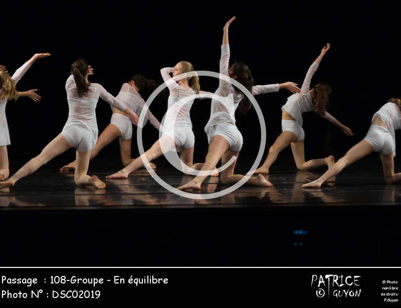108-Groupe_-_En_équilibre-DSC02019