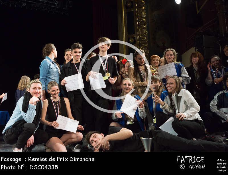 Remise de Prix Dimanche-DSC04335
