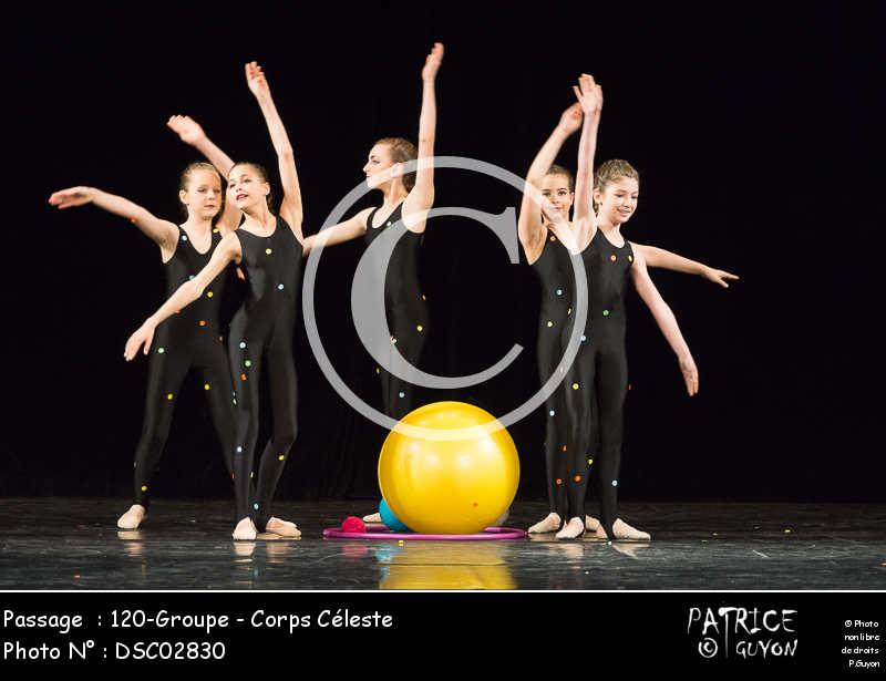 120-Groupe_-_Corps_Céleste-DSC02830