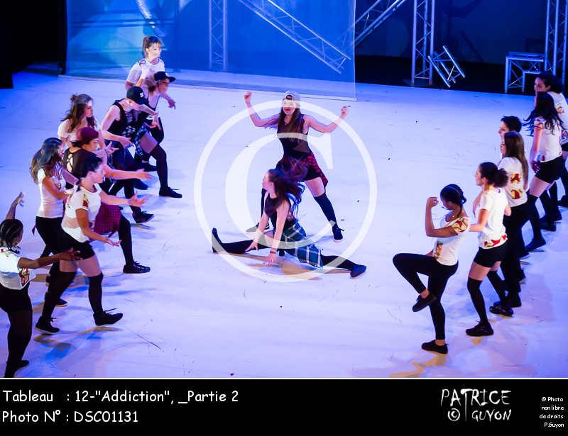 _Partie 2, 12--Addiction--DSC01131