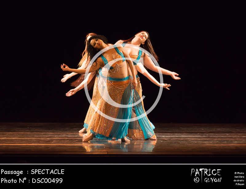 SPECTACLE-DSC00499