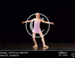 003-Briseis BRETON-DSC06123