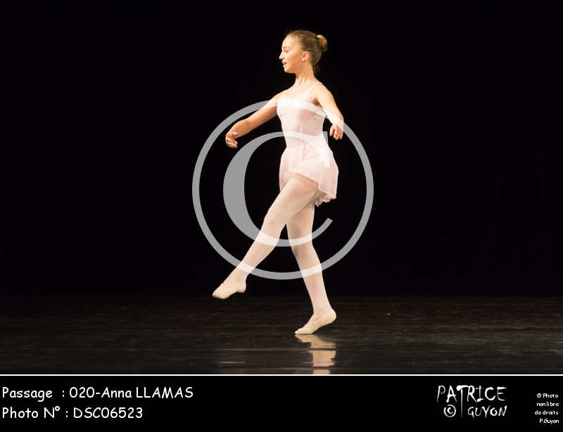 020-Anna LLAMAS-DSC06523