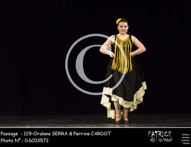 129-Oralana SERRA & Perrine CARDOT-DSC03572