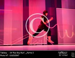 _Partie 2, 14--Run Boy Run--DSC02547