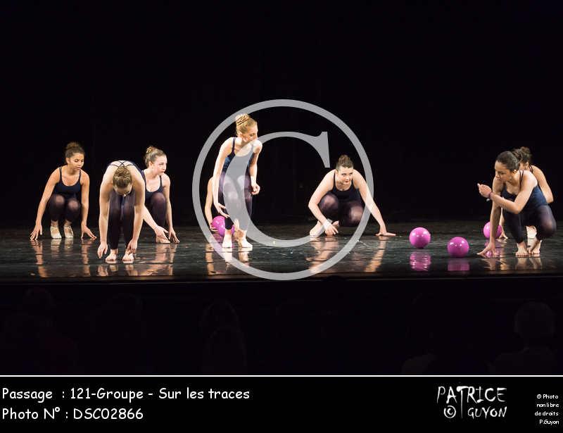 121-Groupe - Sur les traces-DSC02866