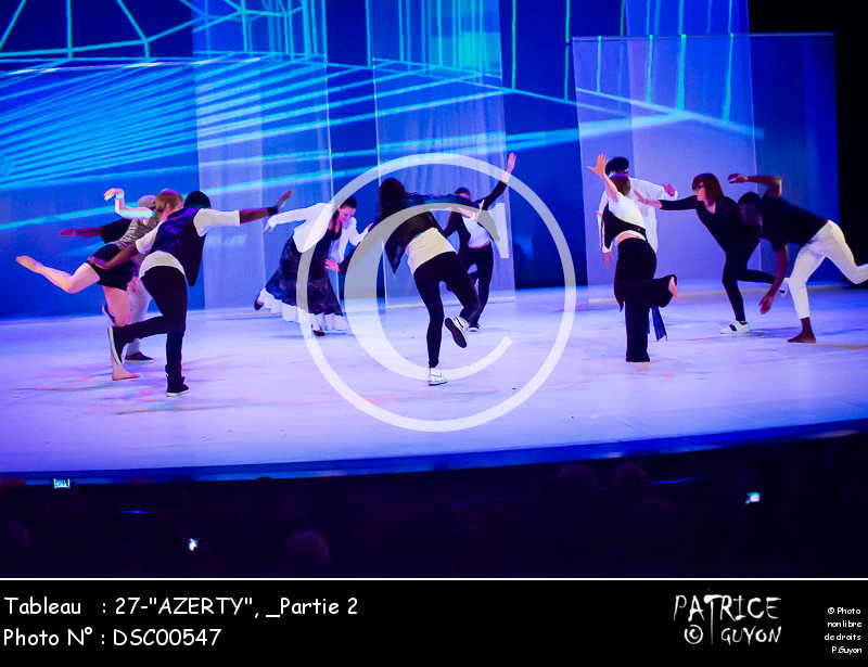 _Partie 2, 27--AZERTY--DSC00547