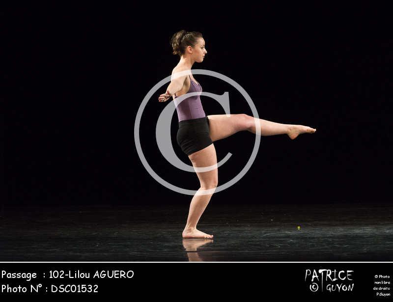 102-Lilou AGUERO-DSC01532