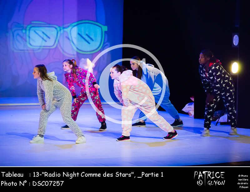 _Partie 1, 13--Radio Night Comme des Stars--DSC07257