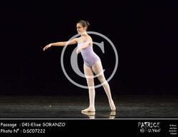041-Elise SORANZO-DSC07222