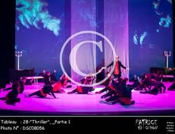 _Partie 1, 28--Thriller--DSC08056