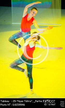 _Partie 1, 25--Nyan Tétris--DSC09946