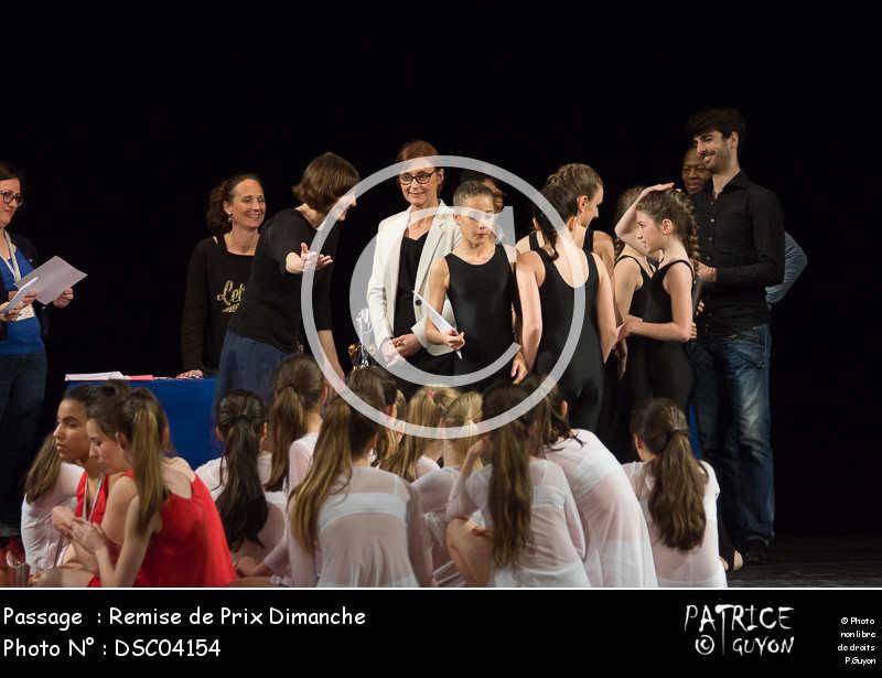 Remise de Prix Dimanche-DSC04154