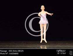 031-Akiko BRUN-DSC06810