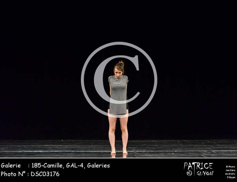 185-Camille, GAL-4-DSC03176