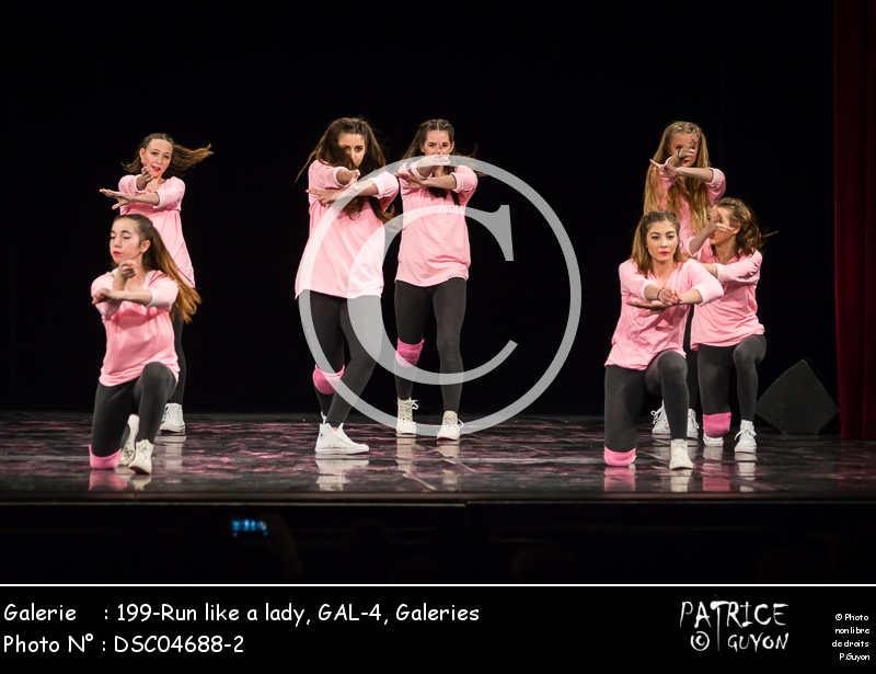 199-Run like a lady, GAL-4-DSC04688-2