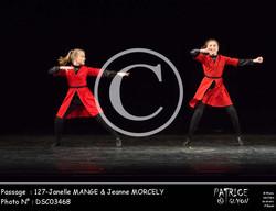 127-Janelle MANGE & Jeanne MORCELY-DSC03468
