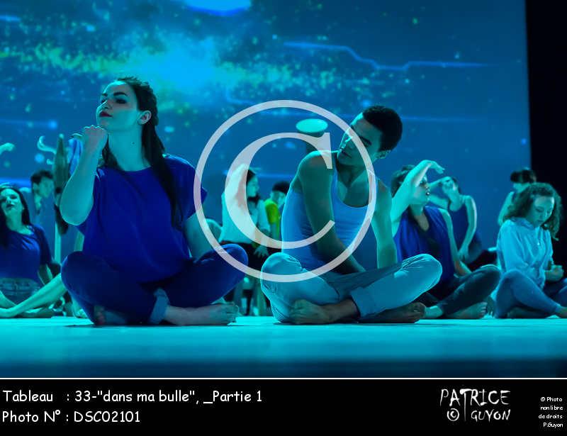 _Partie 1, 33--dans ma bulle--DSC02101