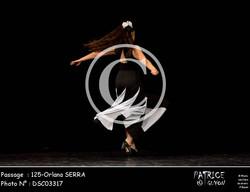 125-Orlana SERRA-DSC03317