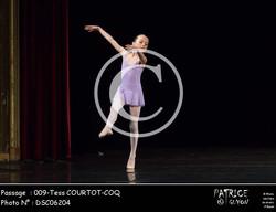 009-Tess COURTOT-COQ-DSC06204