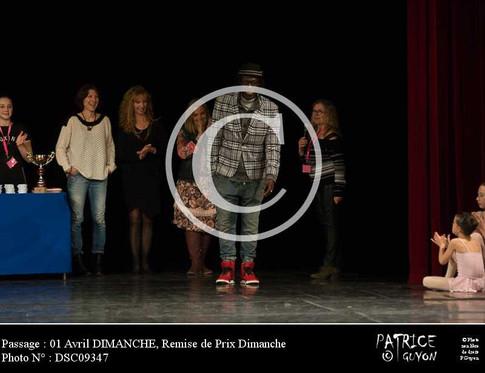 Remise de Prix Dimanche-DSC09347.jpg
