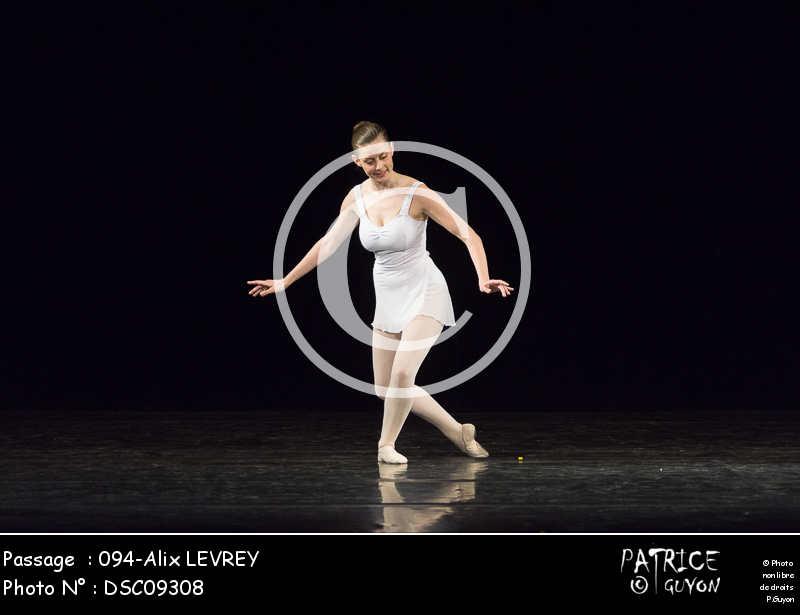 094-Alix LEVREY-DSC09308