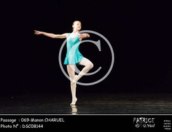 069-Manon CHARUEL-DSC08144