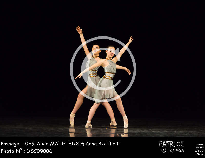 089-Alice MATHIEUX & Anna BUTTET-DSC09006