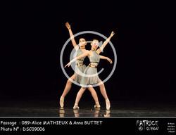 089-Alice MATHIEUX & Anna BUTTET-DSC09006