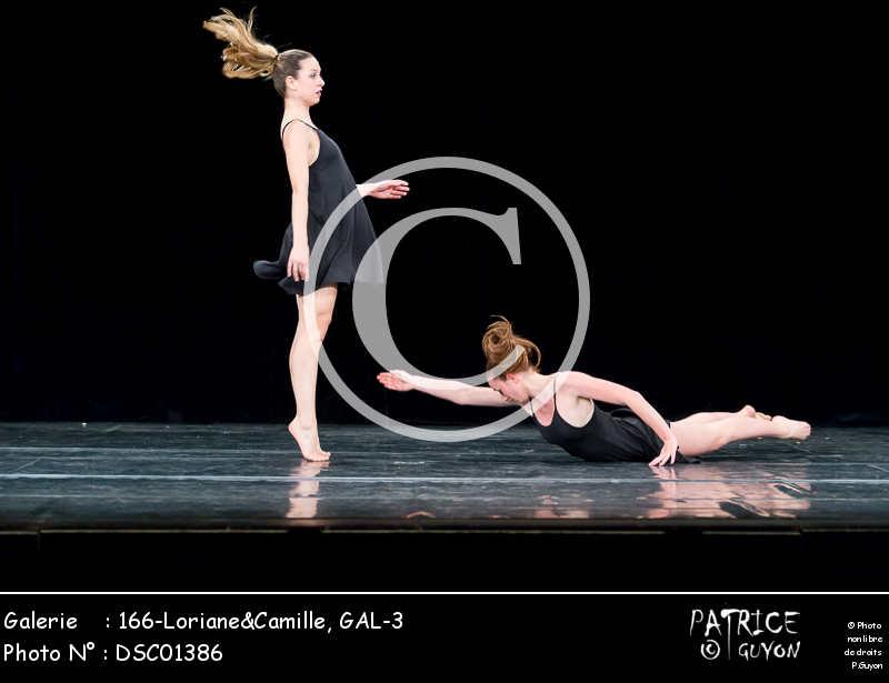 166-Loriane&Camille, GAL-3-DSC01386